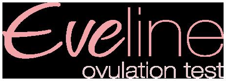 Eveline Care